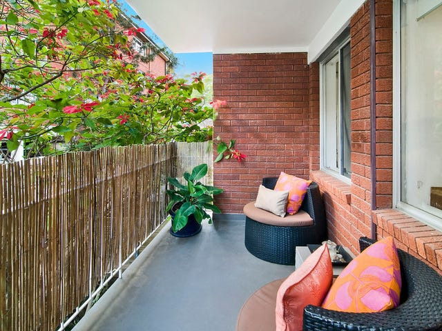 8/14 Union Street, West Ryde, NSW 2114