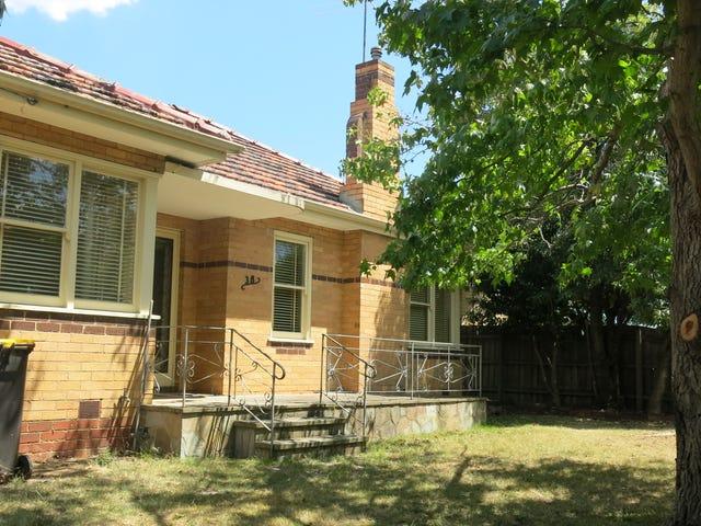 1/38 Waverley Road, Chadstone, Vic 3148