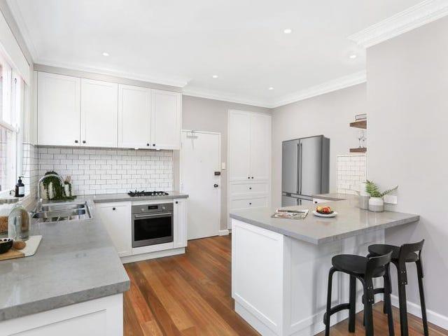 11/4 Iluka Street, Rose Bay, NSW 2029