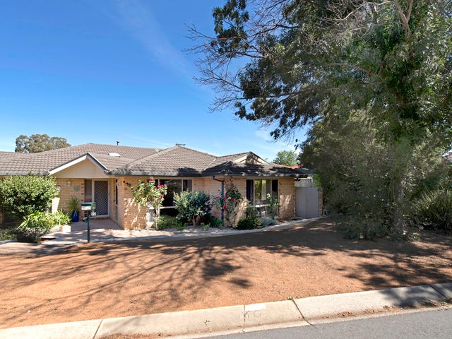 22 Tyenna Close, Amaroo, ACT 2914