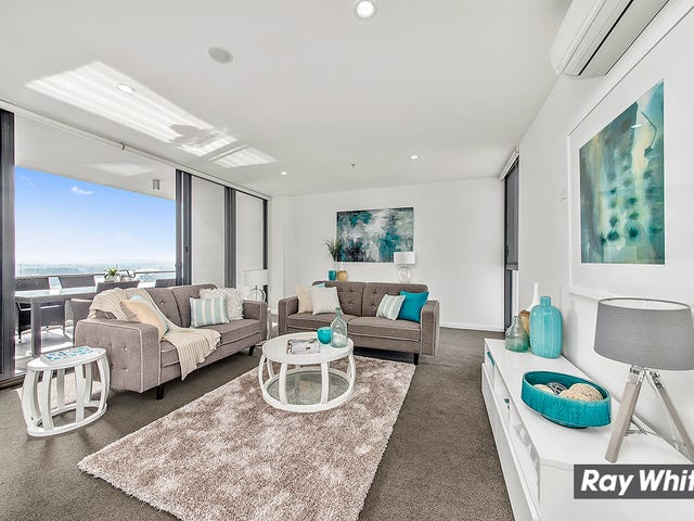 80/39 Benjamin Way, Belconnen, ACT 2617