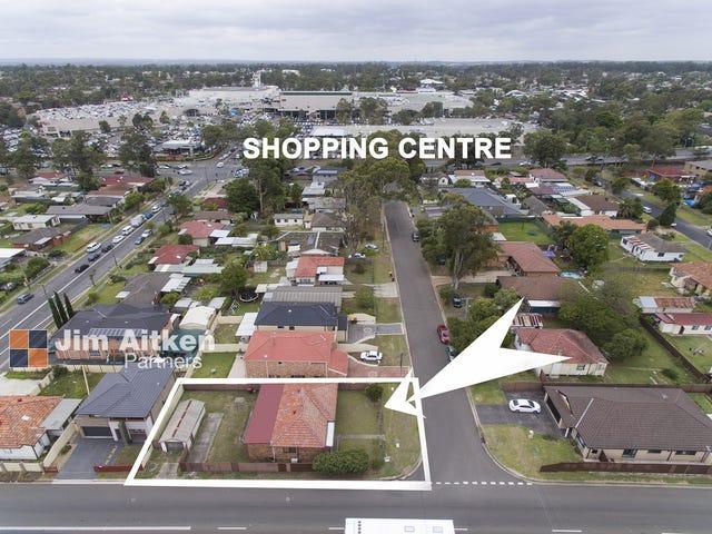 15 Varian Street, Mount Druitt, NSW 2770