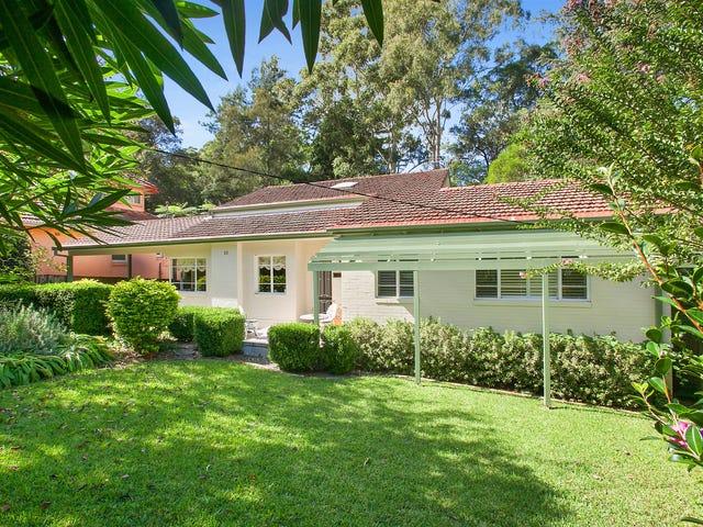 3 Albion Avenue, Pymble, NSW 2073