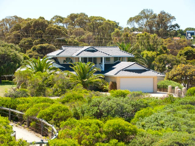 18 West Coast Drive, Binningup, WA 6233