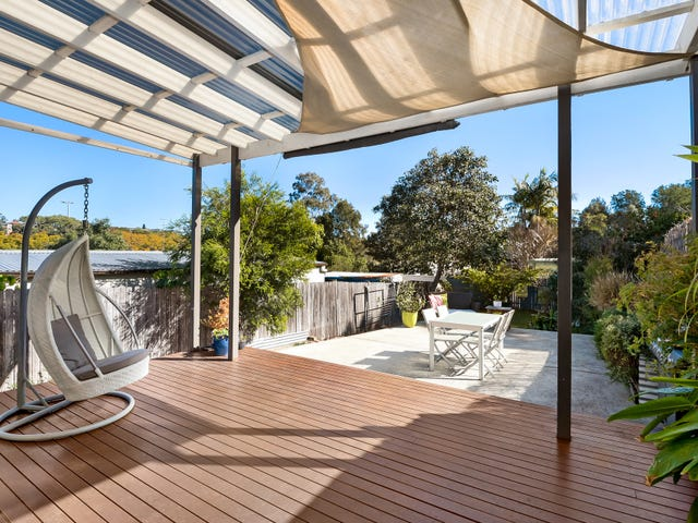 375 Livingstone Road, Marrickville, NSW 2204