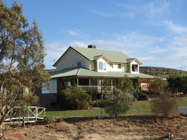 341 Pinjarra Drive, Lockwood South, Vic 3551