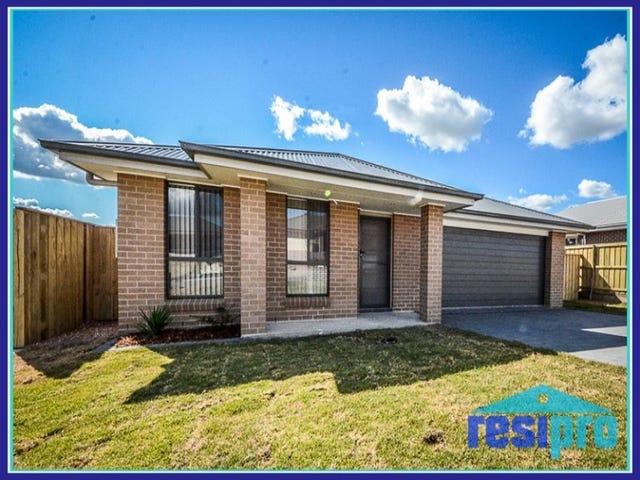 35 Northview Street, Gillieston Heights, NSW 2321