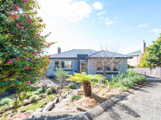 47 Salisbury Crescent, West Launceston, Tas 7250
