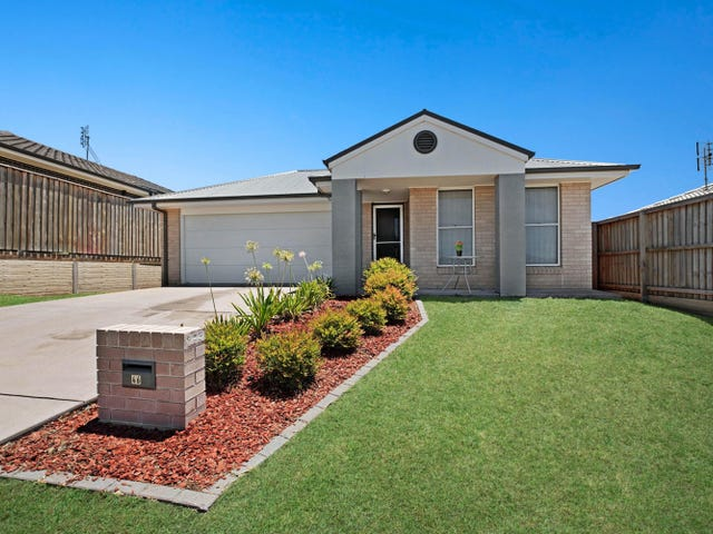 46 Scenic Drive, Gillieston Heights, NSW 2321