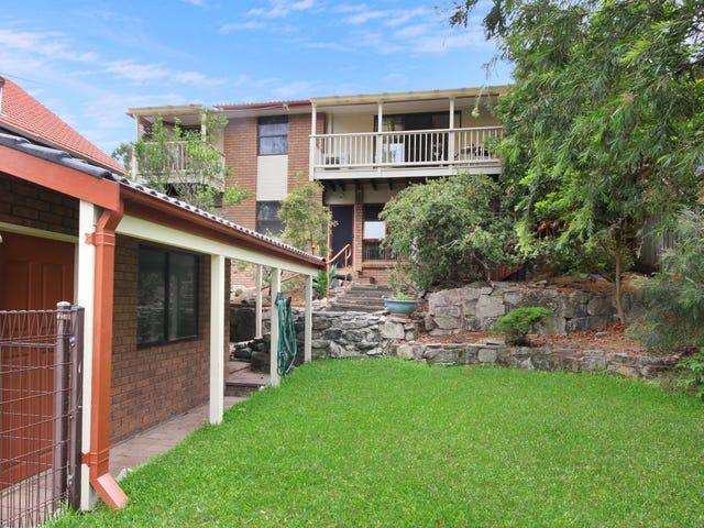27 Ellesmere Rd, Gymea Bay, NSW 2227