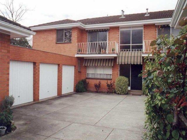 3/58 Adeney Avenue, Kew, Vic 3101