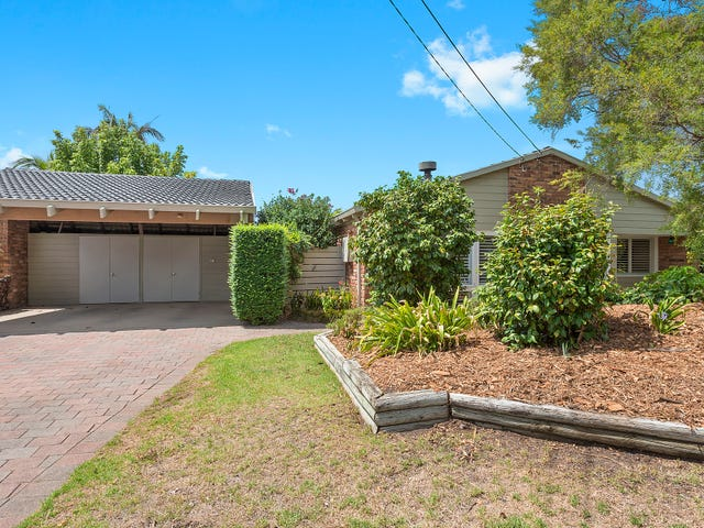 49 Yanderra Grove, Cherrybrook, NSW 2126