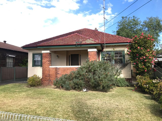 23 Hewitts Avenue, Thirroul, NSW 2515