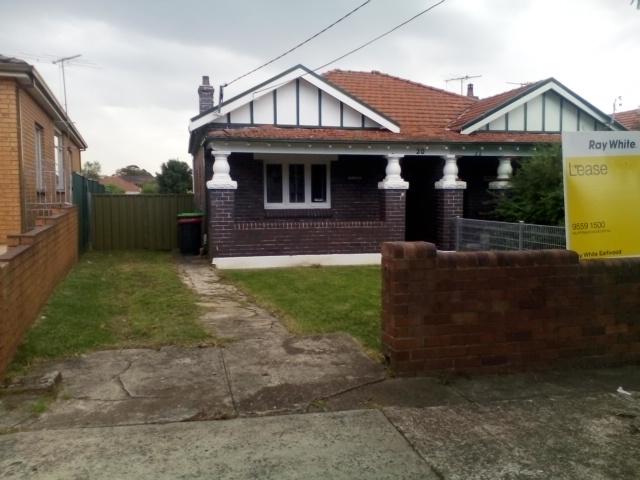 20 Cecelia Street, Belmore, NSW 2192