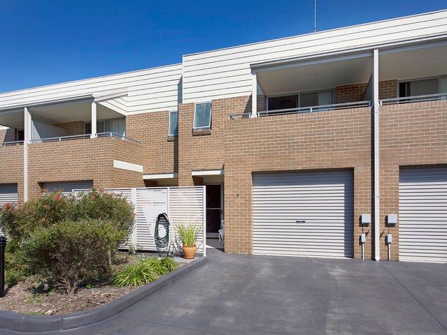 11/1 Brown Street, Kiama, NSW 2533