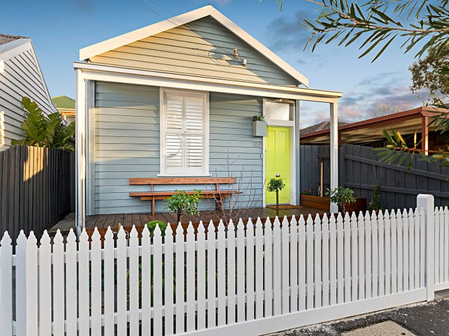 117 Gold Street, Brunswick, Vic 3056