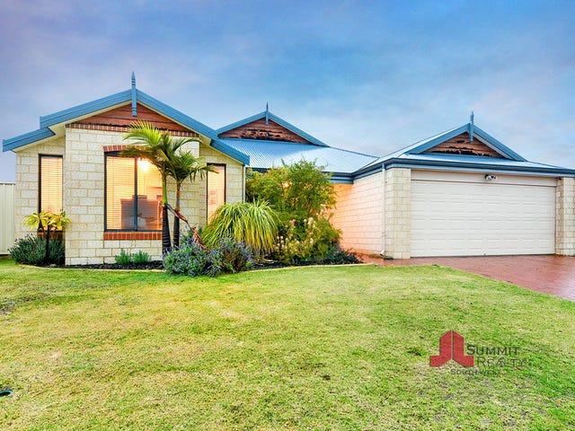 5 Vaughans Way, Australind, WA 6233