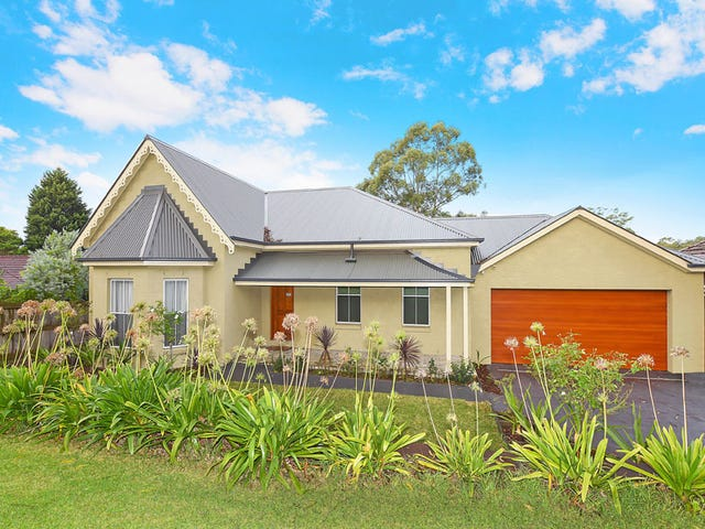 29C Woonona Avenue, Wahroonga, NSW 2076
