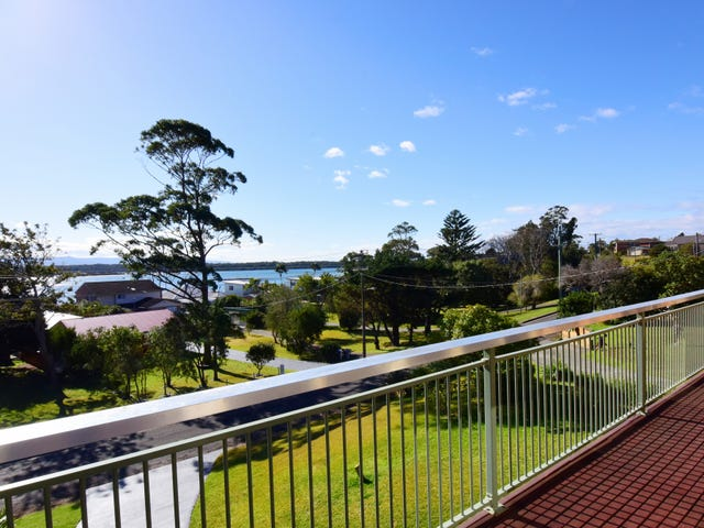 30 ORAMA CRESCENT, Orient Point, NSW 2540