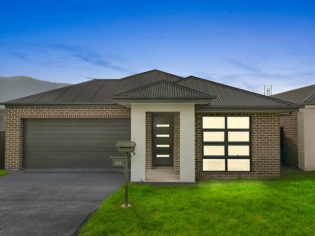 314 Bong Bong Road, Horsley, NSW 2530