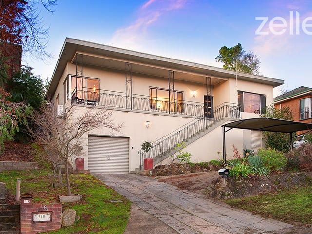 274 Downside Street, East Albury, NSW 2640