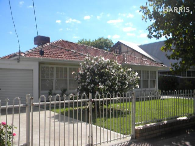3/57 Augusta Street, Glenelg, SA 5045