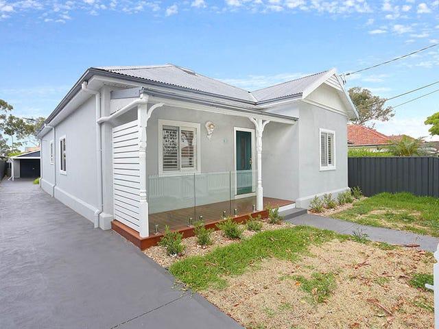 84 Cardigan Street, Auburn, NSW 2144