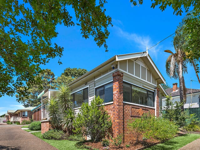 1/11 Dempster Street, West Wollongong, NSW 2500