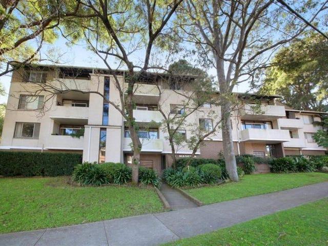 15/26 Charles Street, Five Dock, NSW 2046