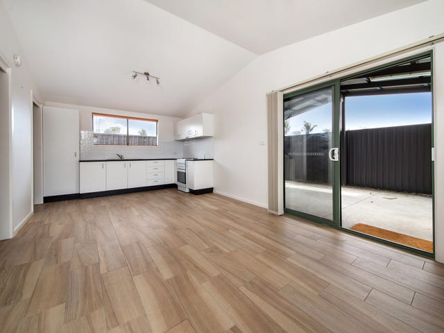 Flat 32 Bridges Street, Kurnell, NSW 2231
