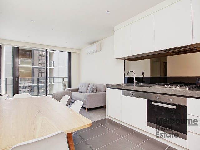 1512/8 Daly Street, South Yarra, Vic 3141