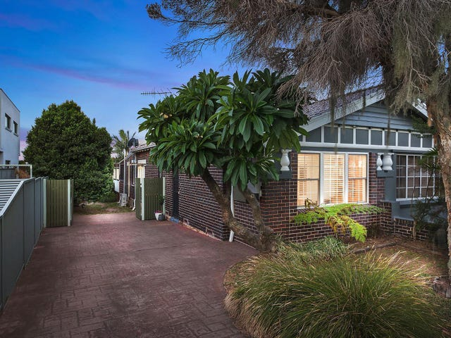 28A Albert Street, Bexley, NSW 2207