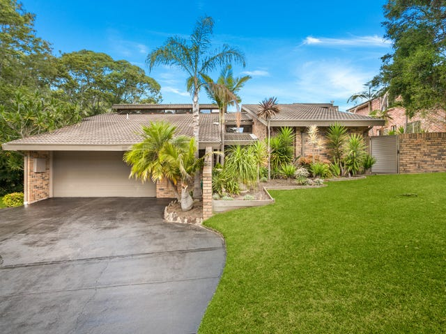 187-189 Derribong Drive, Cordeaux Heights, NSW 2526