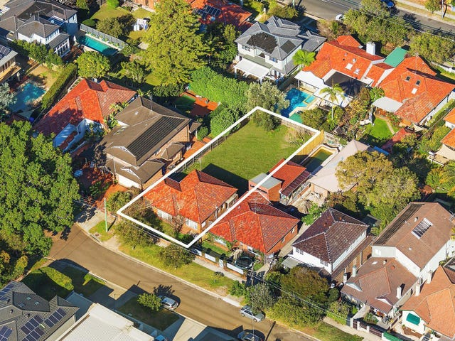 40 Creer Street, Randwick, NSW 2031