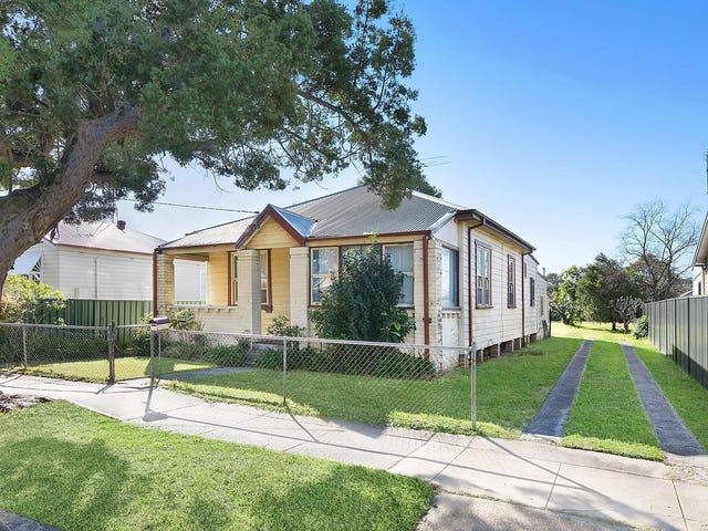 24 Fitzroy Street, Mayfield, NSW 2304