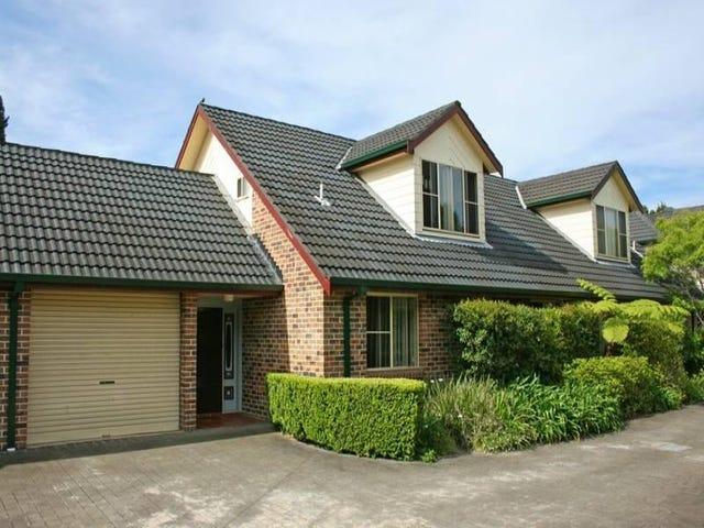 3/10 Hardwicke Street, Riverwood, NSW 2210
