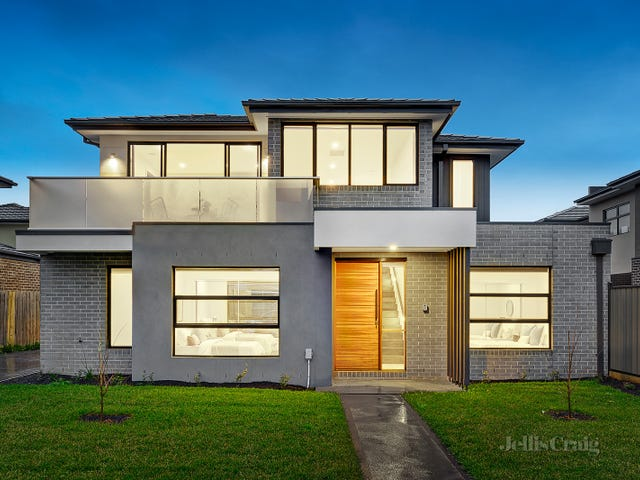 1/28 Westgate Street, Pascoe Vale South, Vic 3044