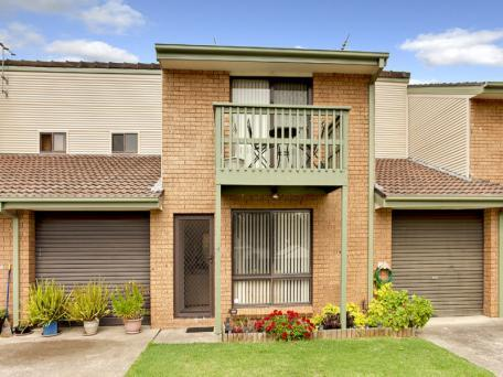 4/137 Lindesay Street, Campbelltown, NSW 2560