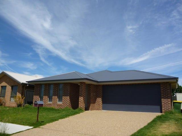 204 Rivergum Drive, Albury, NSW 2640