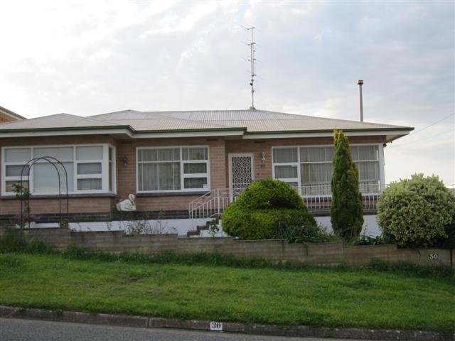 30 Ocean Ave, Port Lincoln, SA 5606