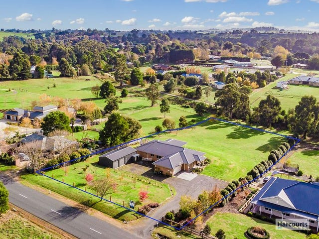 168 Warragul-Lardner Road, Warragul, Vic 3820