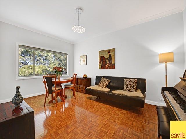 15/15a Frances Street, Randwick, NSW 2031