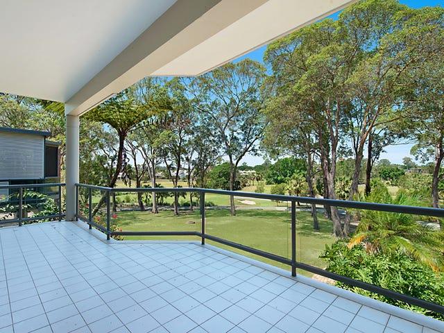 5135 St Andrews Terrace, Sanctuary Cove, Qld 4212