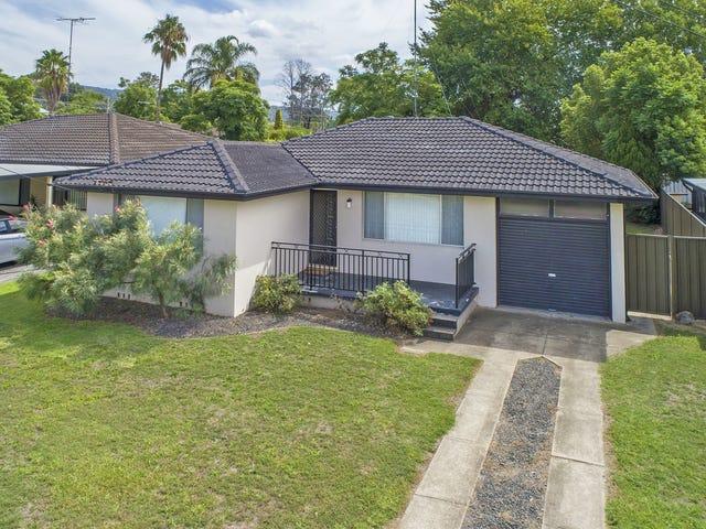 21 Lucas Street, Emu Plains, NSW 2750