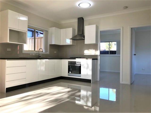 77a Montgomery Road, Bonnyrigg, NSW 2177