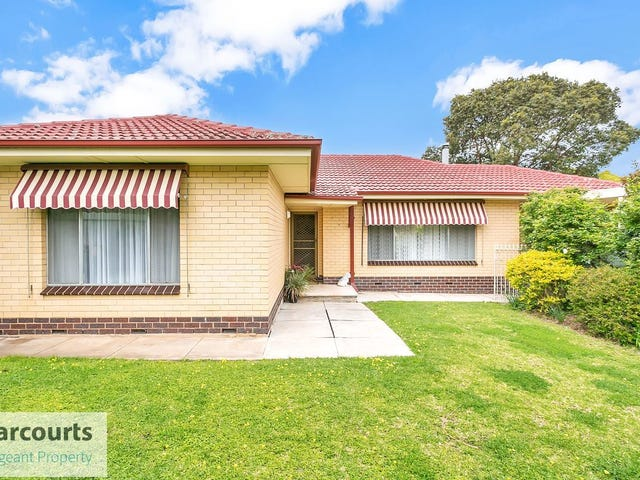 31 Knightsbridge Avenue, Valley View, SA 5093