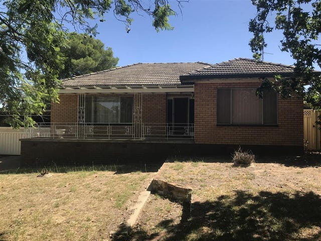 135 Red Hill Rd, Tolland, NSW 2650
