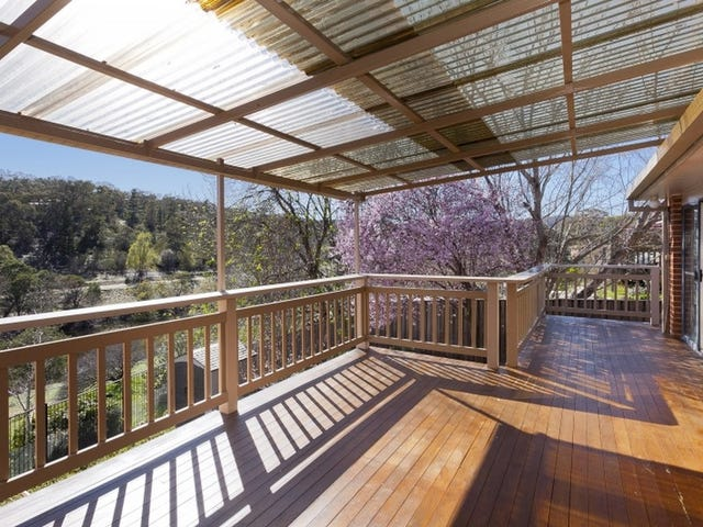 34 River Drive, Queanbeyan, NSW 2620