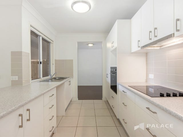 58 South Queensborough Parade, Karalee, Qld 4306