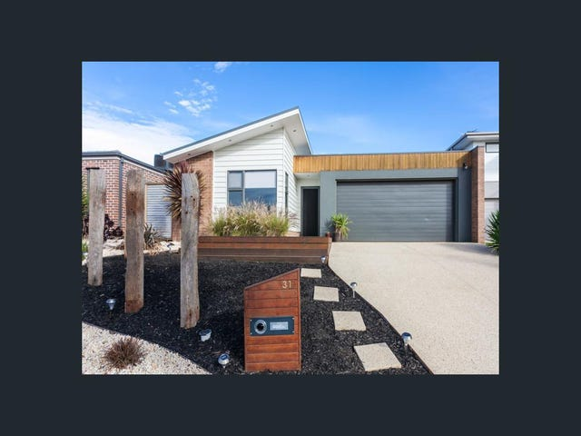 31 Offshore Drive, Torquay, Vic 3228